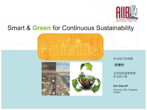 Smart & Green for Continuous Sustainability_preview